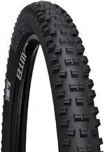 WTB-Vigilante-Tire---29-x-2-6-TCS-Tubeless-Folding-Black-Slash-Guard-Light-TR1548