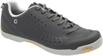 Garneau-Urban-Shoes---Asphalt-Men-s-Size-42-SH0652