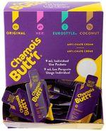 Chamois-Butt-r-Coconut--3oz-POP-Box-75-TA0156